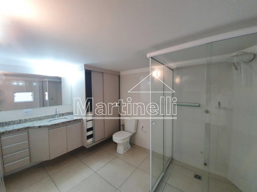 Alugar Apartamento / Padrão em Ribeirão Preto apenas R$ 1.900,00 - Foto 15