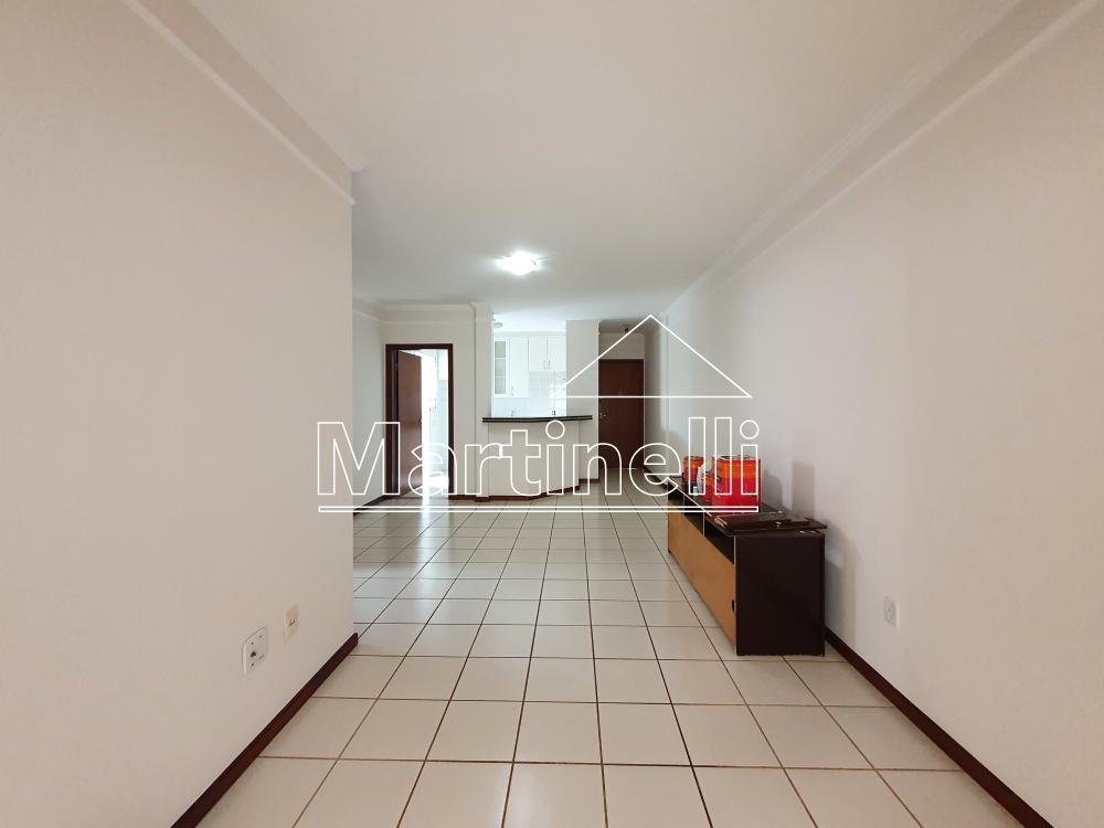 Alugar Apartamento / Padrão em Ribeirão Preto R$ 1.300,00 - Foto 3