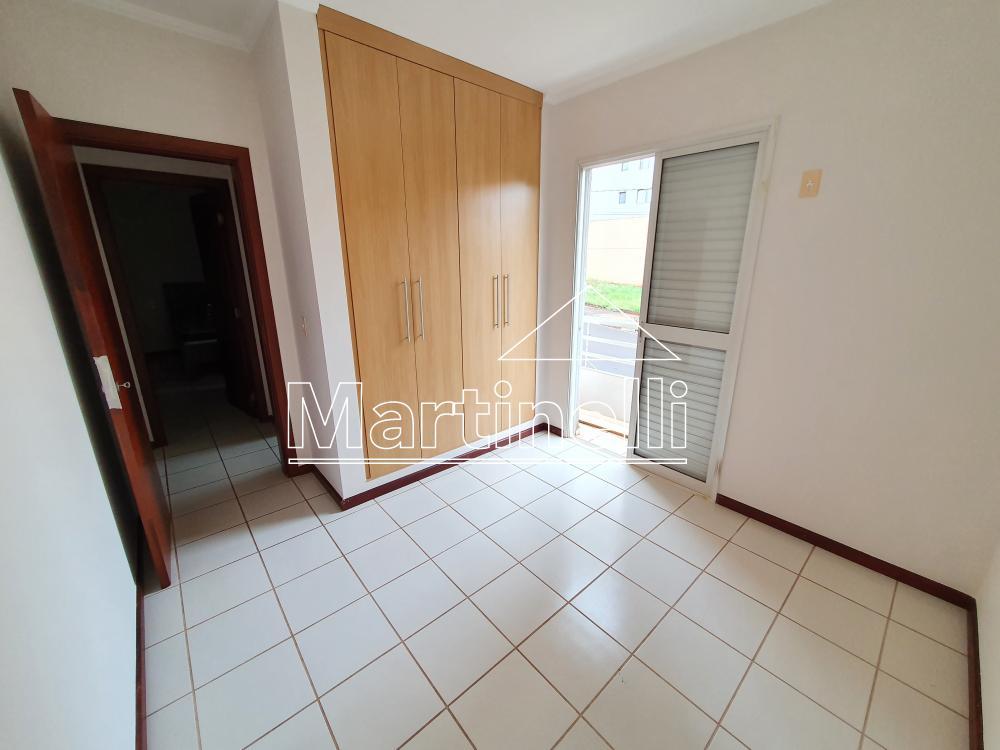 Alugar Apartamento / Padrão em Ribeirão Preto R$ 1.300,00 - Foto 12