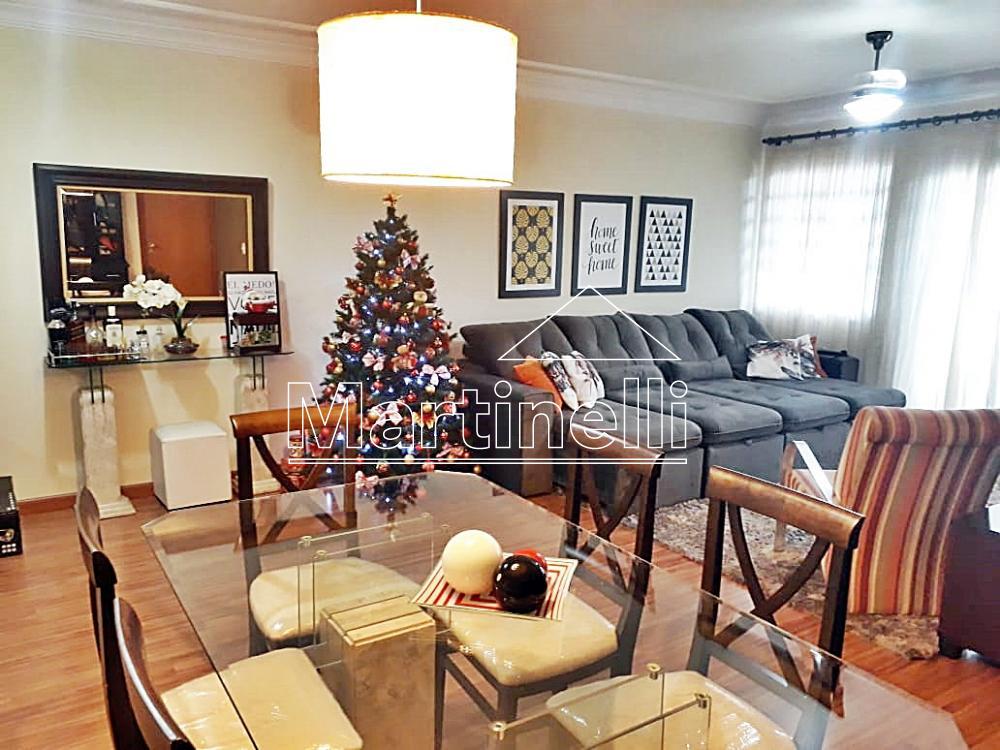 Comprar Apartamento / Padrão em Ribeirão Preto apenas R$ 430.000,00 - Foto 1