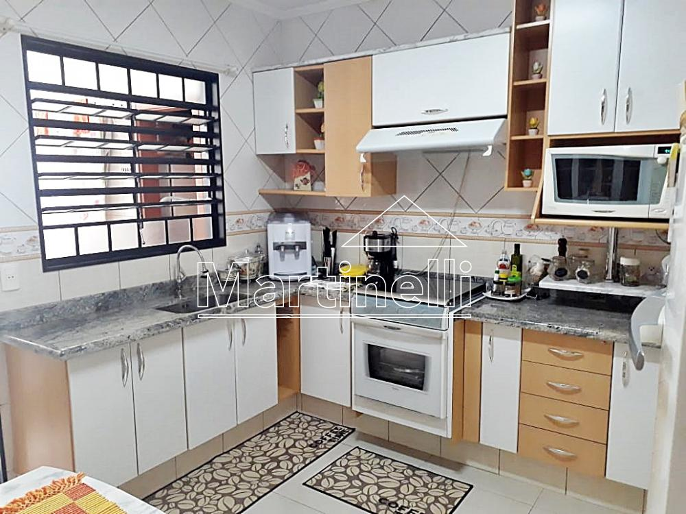 Comprar Apartamento / Padrão em Ribeirão Preto apenas R$ 430.000,00 - Foto 4