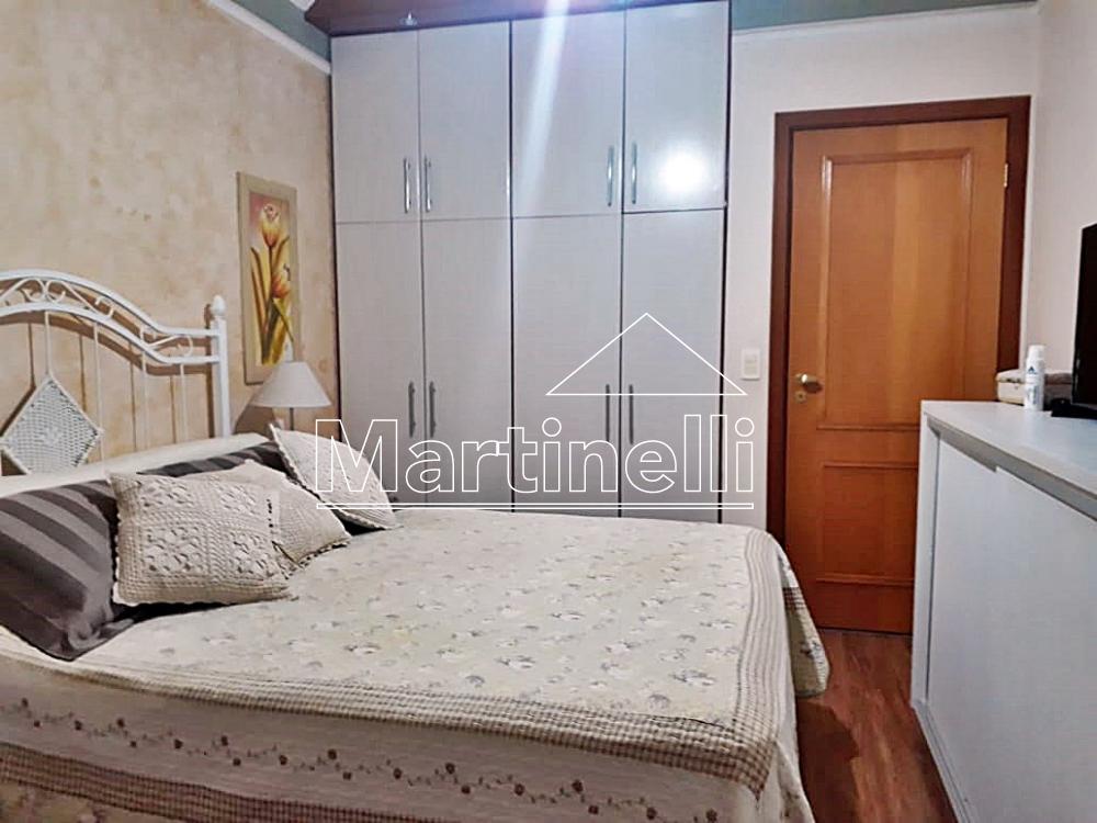 Comprar Apartamento / Padrão em Ribeirão Preto apenas R$ 430.000,00 - Foto 5