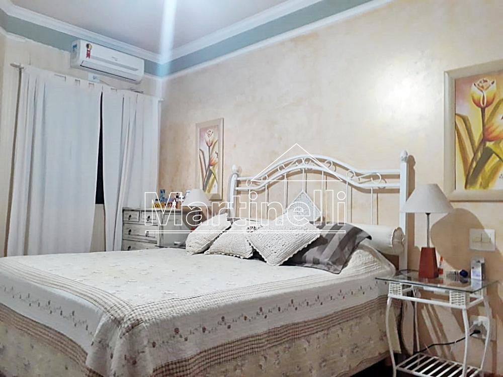 Comprar Apartamento / Padrão em Ribeirão Preto apenas R$ 430.000,00 - Foto 6