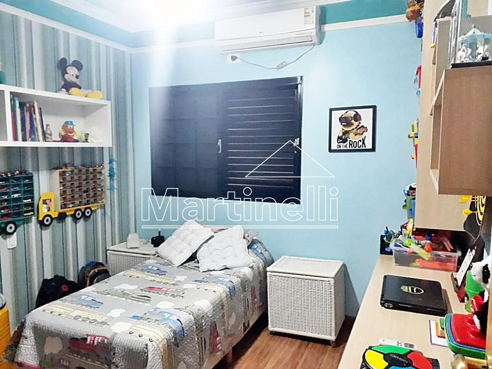 Comprar Apartamento / Padrão em Ribeirão Preto apenas R$ 430.000,00 - Foto 8