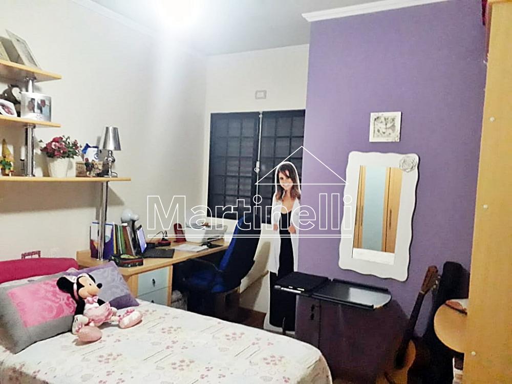 Comprar Apartamento / Padrão em Ribeirão Preto apenas R$ 430.000,00 - Foto 10