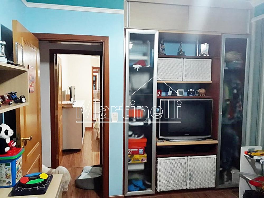 Comprar Apartamento / Padrão em Ribeirão Preto apenas R$ 430.000,00 - Foto 9