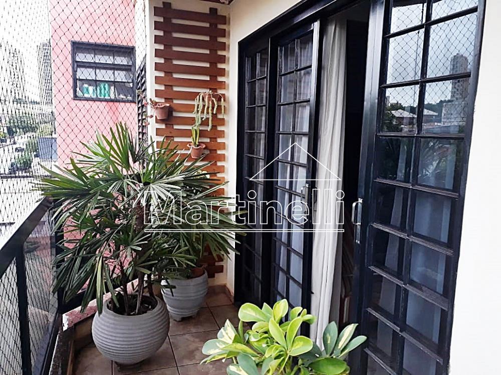 Comprar Apartamento / Padrão em Ribeirão Preto apenas R$ 430.000,00 - Foto 13