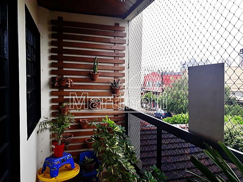 Comprar Apartamento / Padrão em Ribeirão Preto apenas R$ 430.000,00 - Foto 14