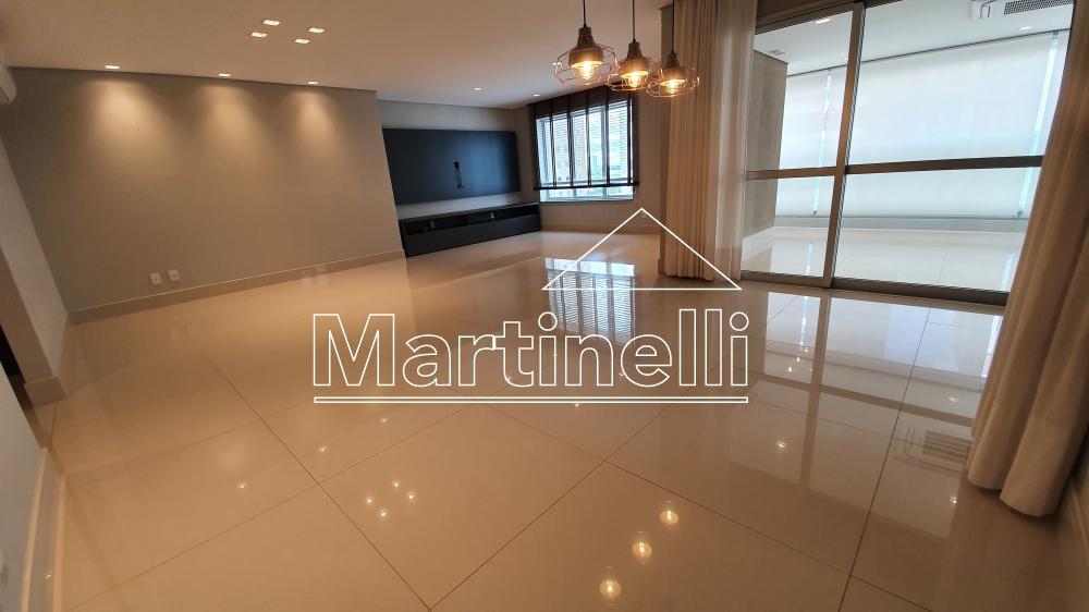 Comprar Apartamento / Padrão em Ribeirão Preto apenas R$ 1.700.000,00 - Foto 1