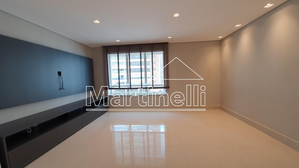 Comprar Apartamento / Padrão em Ribeirão Preto apenas R$ 1.700.000,00 - Foto 4