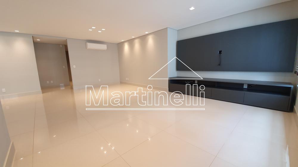 Comprar Apartamento / Padrão em Ribeirão Preto apenas R$ 1.700.000,00 - Foto 5