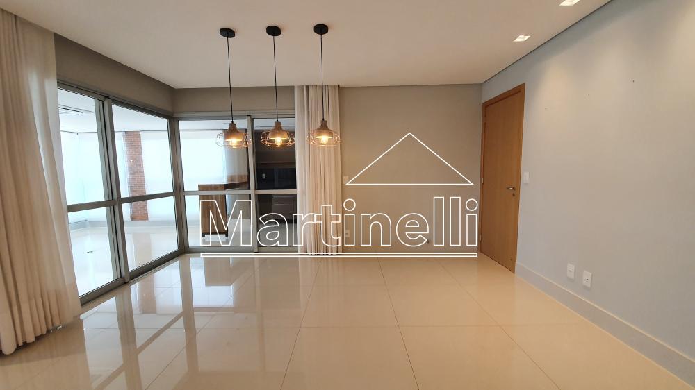Comprar Apartamento / Padrão em Ribeirão Preto apenas R$ 1.700.000,00 - Foto 3