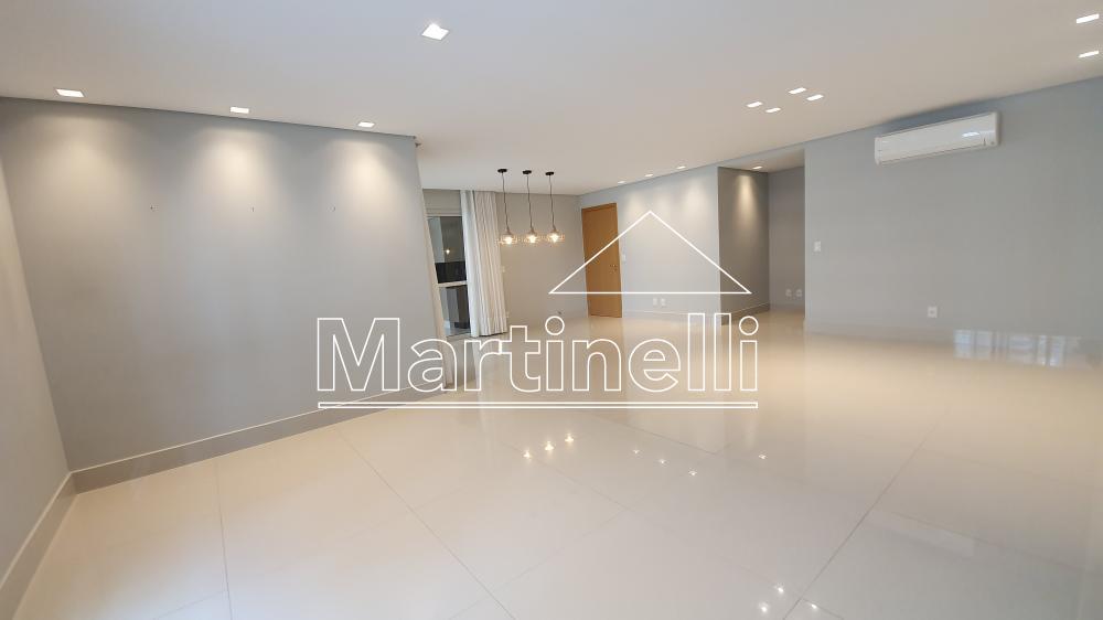 Comprar Apartamento / Padrão em Ribeirão Preto apenas R$ 1.700.000,00 - Foto 6