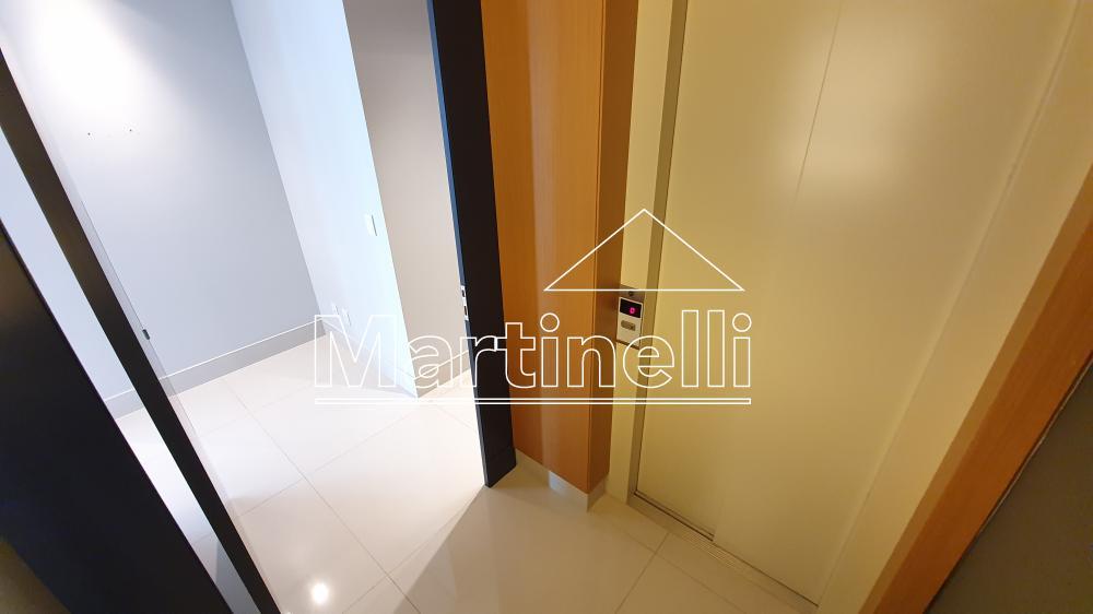 Comprar Apartamento / Padrão em Ribeirão Preto apenas R$ 1.700.000,00 - Foto 9