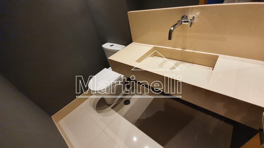 Comprar Apartamento / Padrão em Ribeirão Preto apenas R$ 1.700.000,00 - Foto 10