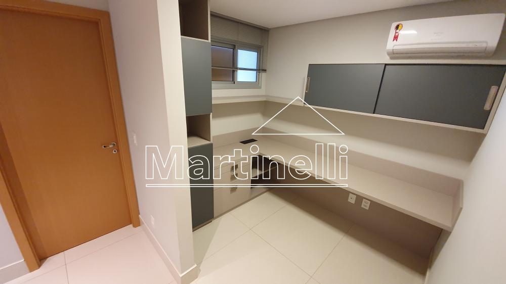 Comprar Apartamento / Padrão em Ribeirão Preto apenas R$ 1.700.000,00 - Foto 11