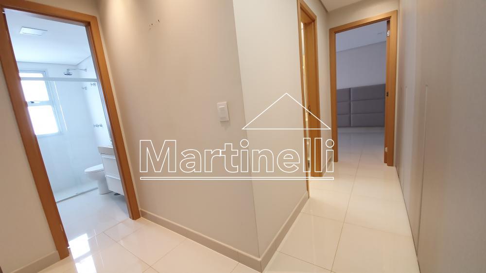 Comprar Apartamento / Padrão em Ribeirão Preto apenas R$ 1.700.000,00 - Foto 13