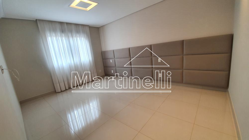 Comprar Apartamento / Padrão em Ribeirão Preto apenas R$ 1.700.000,00 - Foto 14