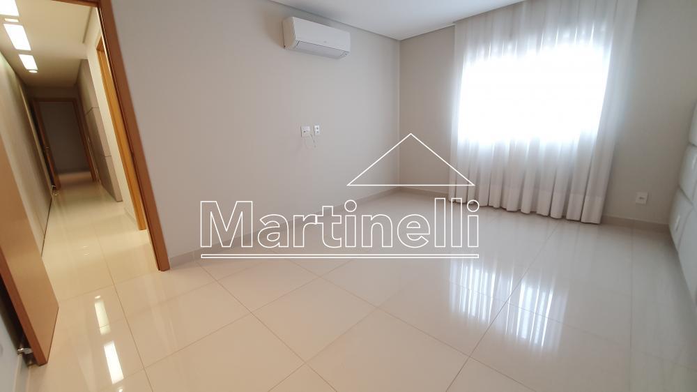 Comprar Apartamento / Padrão em Ribeirão Preto apenas R$ 1.700.000,00 - Foto 15