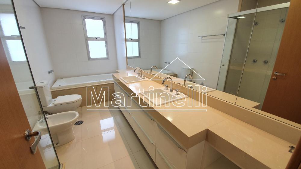 Comprar Apartamento / Padrão em Ribeirão Preto apenas R$ 1.700.000,00 - Foto 16