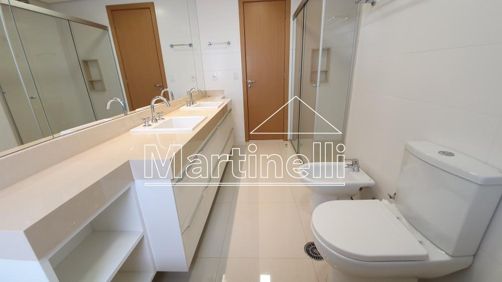 Comprar Apartamento / Padrão em Ribeirão Preto apenas R$ 1.700.000,00 - Foto 18