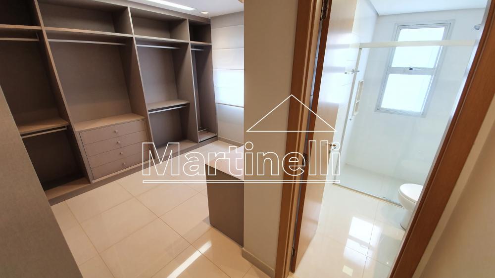 Comprar Apartamento / Padrão em Ribeirão Preto apenas R$ 1.700.000,00 - Foto 19
