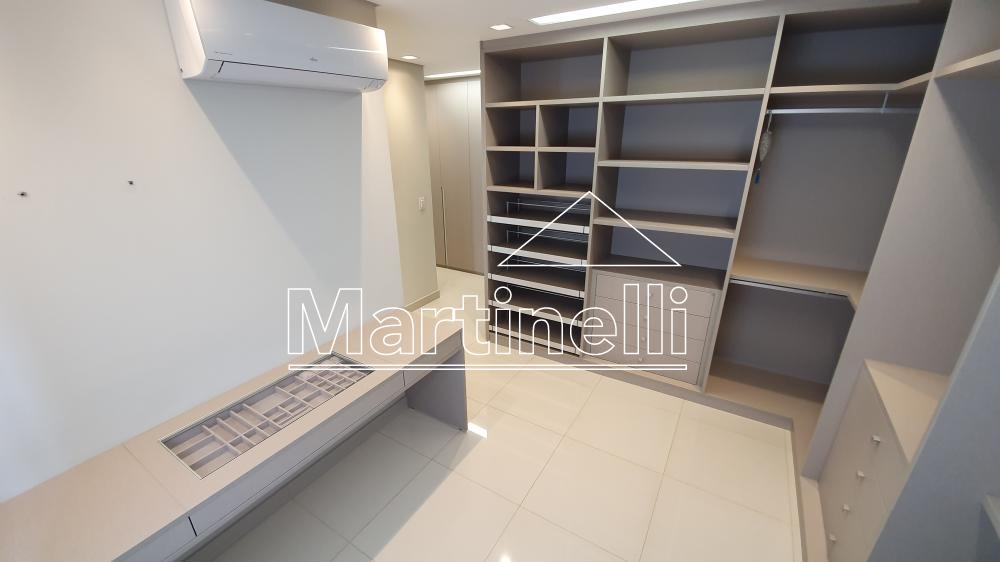 Comprar Apartamento / Padrão em Ribeirão Preto apenas R$ 1.700.000,00 - Foto 20