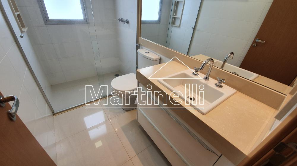 Comprar Apartamento / Padrão em Ribeirão Preto apenas R$ 1.700.000,00 - Foto 21