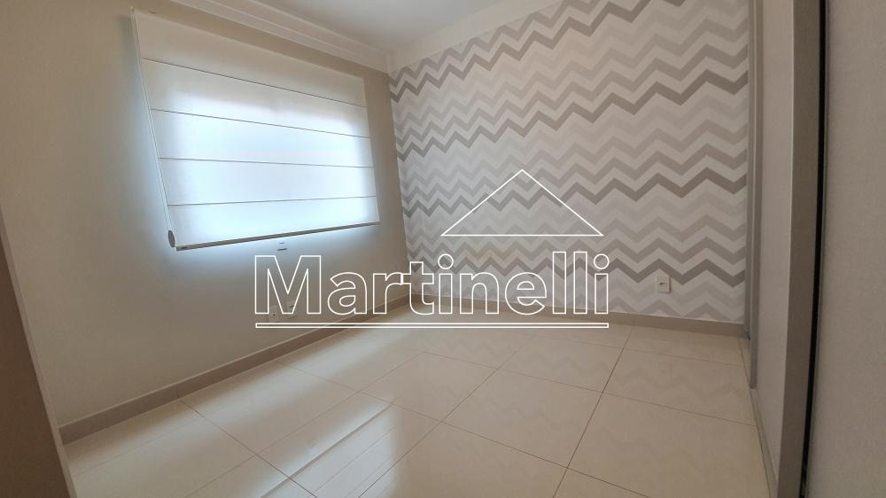 Comprar Apartamento / Padrão em Ribeirão Preto apenas R$ 1.700.000,00 - Foto 22