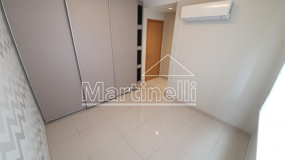 Comprar Apartamento / Padrão em Ribeirão Preto apenas R$ 1.700.000,00 - Foto 23