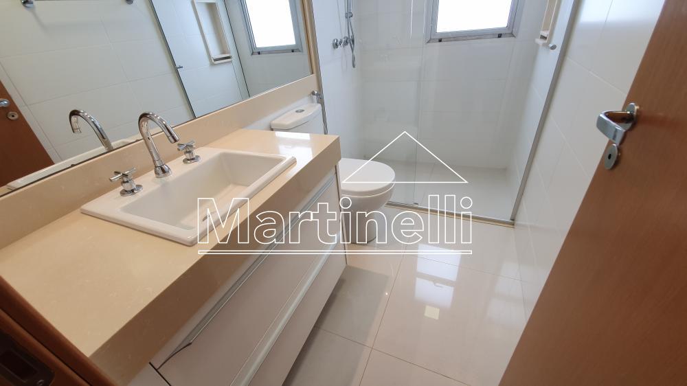 Comprar Apartamento / Padrão em Ribeirão Preto apenas R$ 1.700.000,00 - Foto 24