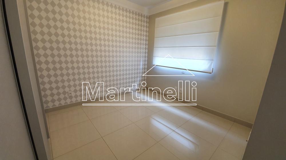 Comprar Apartamento / Padrão em Ribeirão Preto apenas R$ 1.700.000,00 - Foto 25