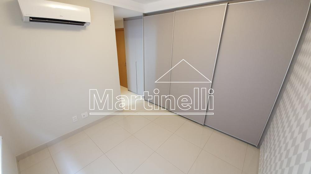 Comprar Apartamento / Padrão em Ribeirão Preto apenas R$ 1.700.000,00 - Foto 26