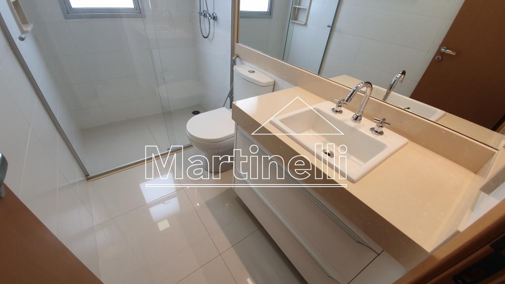 Comprar Apartamento / Padrão em Ribeirão Preto apenas R$ 1.700.000,00 - Foto 27