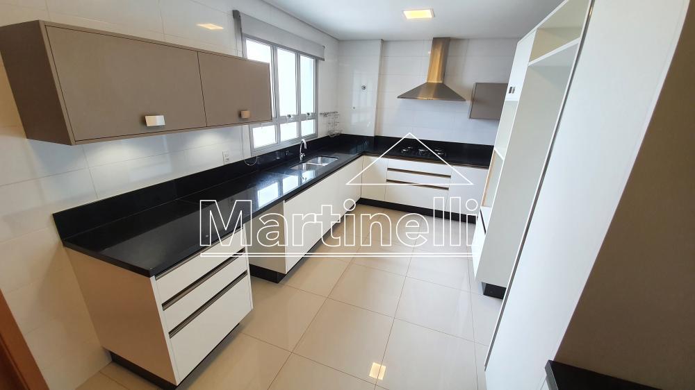 Comprar Apartamento / Padrão em Ribeirão Preto apenas R$ 1.700.000,00 - Foto 28