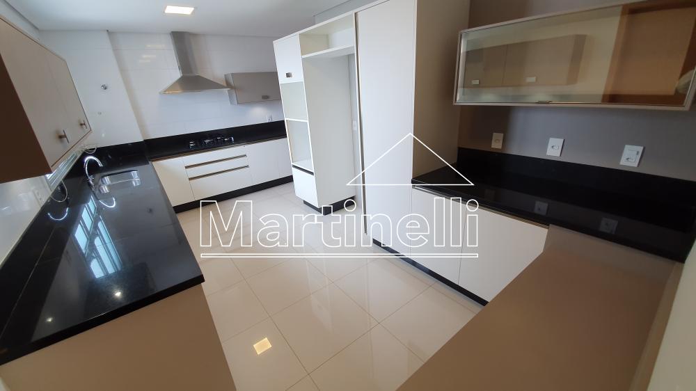 Comprar Apartamento / Padrão em Ribeirão Preto apenas R$ 1.700.000,00 - Foto 29