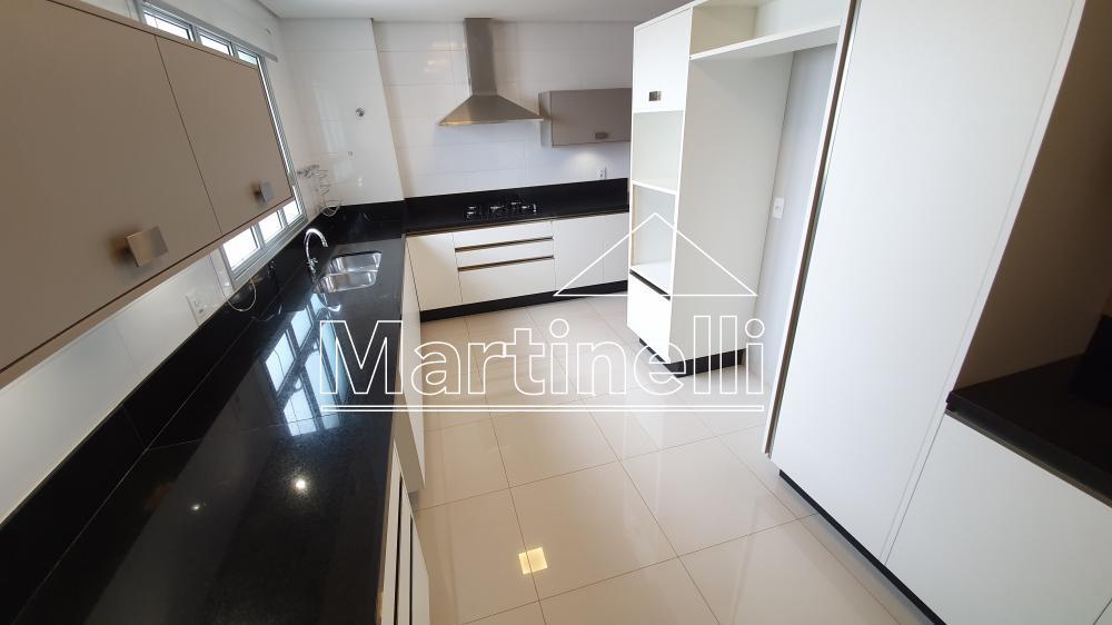 Comprar Apartamento / Padrão em Ribeirão Preto apenas R$ 1.700.000,00 - Foto 34
