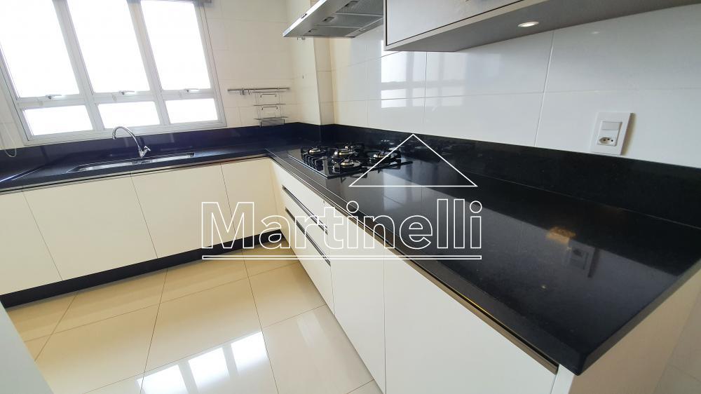 Comprar Apartamento / Padrão em Ribeirão Preto apenas R$ 1.700.000,00 - Foto 31