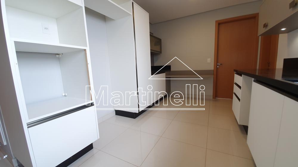Comprar Apartamento / Padrão em Ribeirão Preto apenas R$ 1.700.000,00 - Foto 33