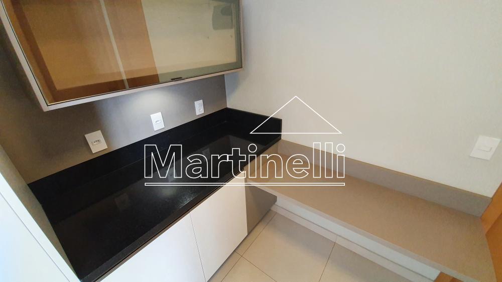 Comprar Apartamento / Padrão em Ribeirão Preto apenas R$ 1.700.000,00 - Foto 30