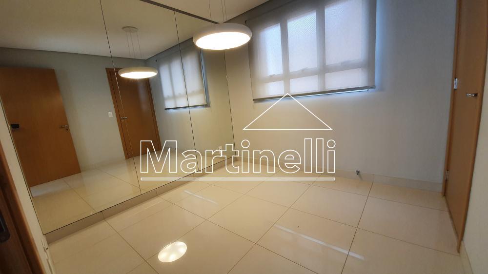 Comprar Apartamento / Padrão em Ribeirão Preto apenas R$ 1.700.000,00 - Foto 36