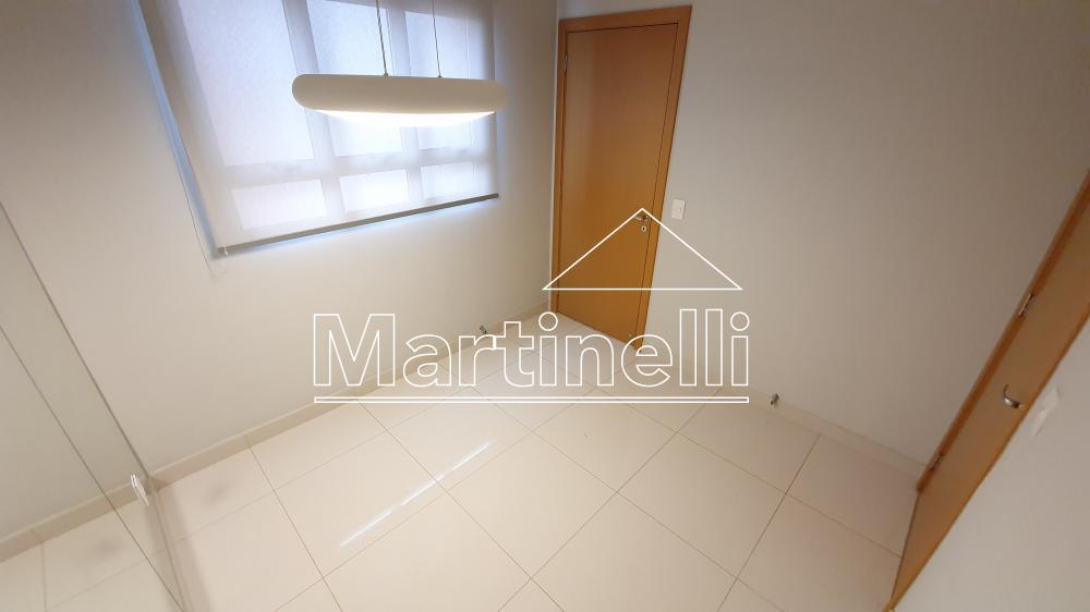 Comprar Apartamento / Padrão em Ribeirão Preto apenas R$ 1.700.000,00 - Foto 35