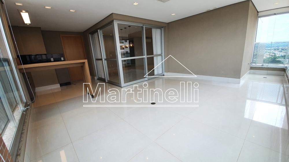 Comprar Apartamento / Padrão em Ribeirão Preto apenas R$ 1.700.000,00 - Foto 38