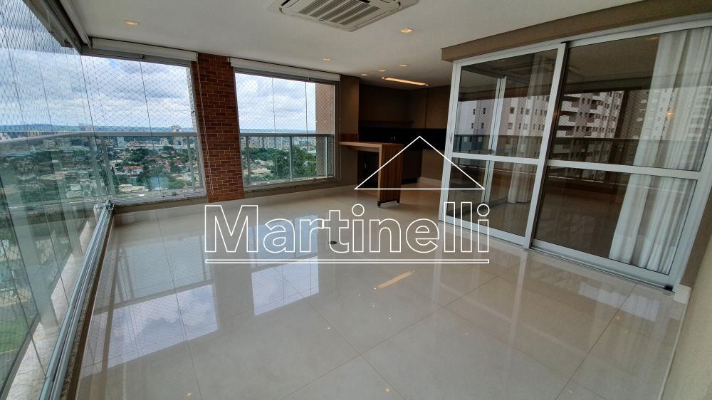 Comprar Apartamento / Padrão em Ribeirão Preto apenas R$ 1.700.000,00 - Foto 37