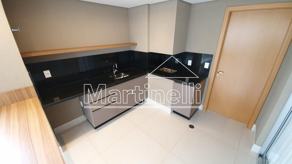 Comprar Apartamento / Padrão em Ribeirão Preto apenas R$ 1.700.000,00 - Foto 39