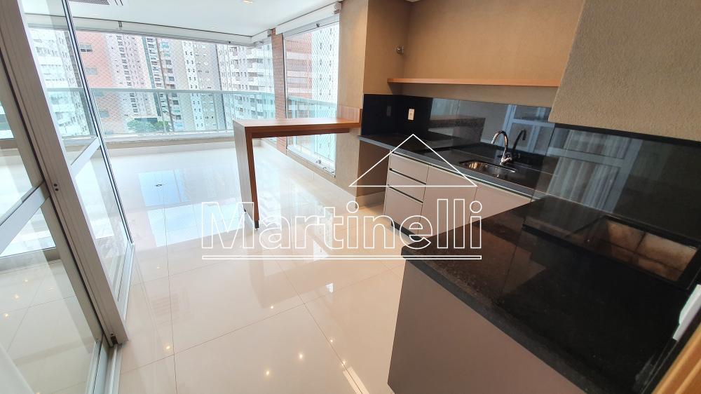 Comprar Apartamento / Padrão em Ribeirão Preto apenas R$ 1.700.000,00 - Foto 40