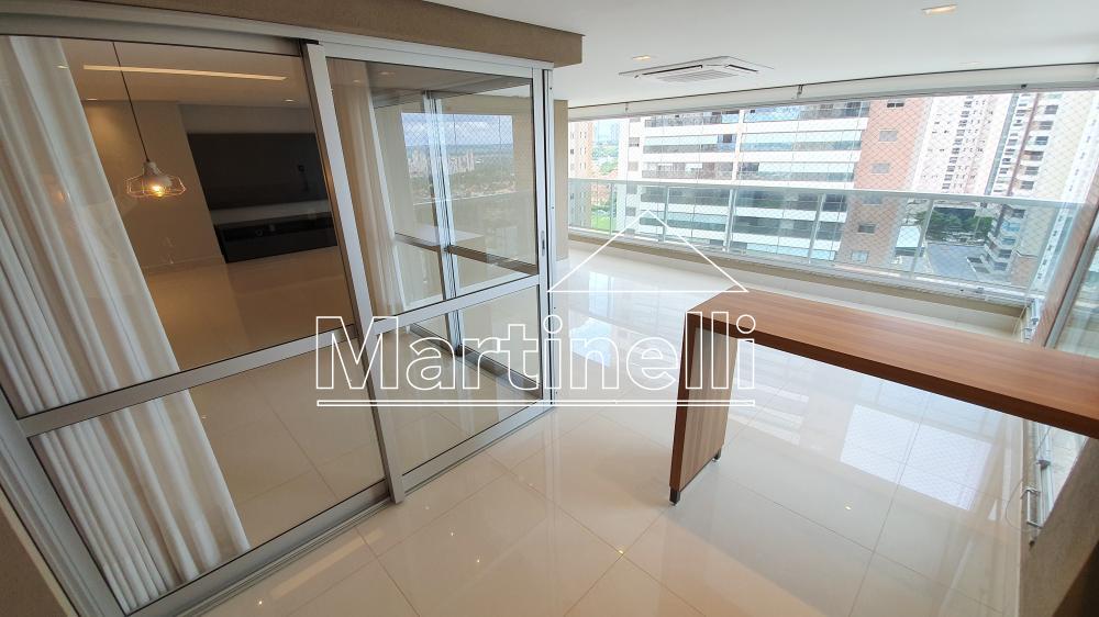 Comprar Apartamento / Padrão em Ribeirão Preto apenas R$ 1.700.000,00 - Foto 41
