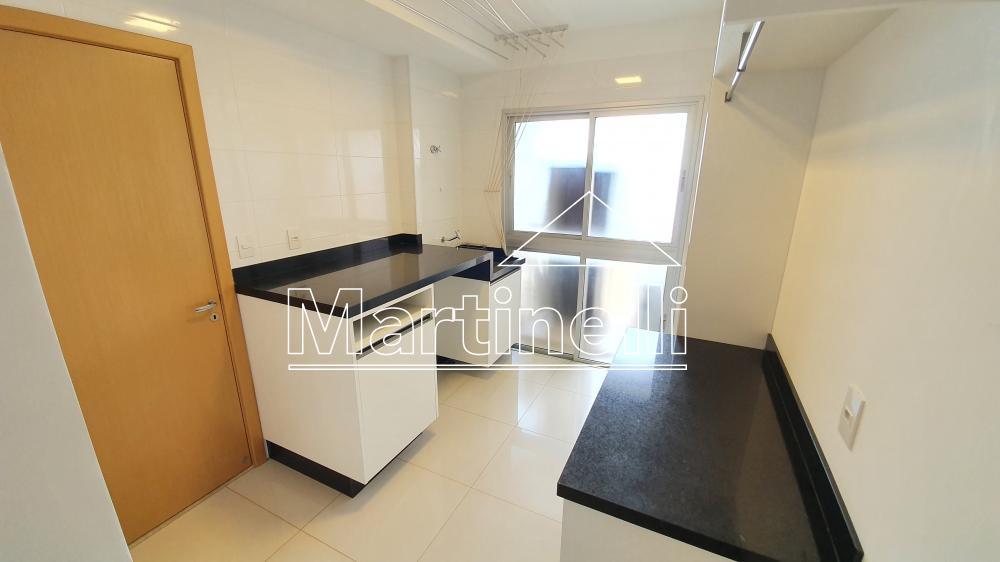 Comprar Apartamento / Padrão em Ribeirão Preto apenas R$ 1.700.000,00 - Foto 42