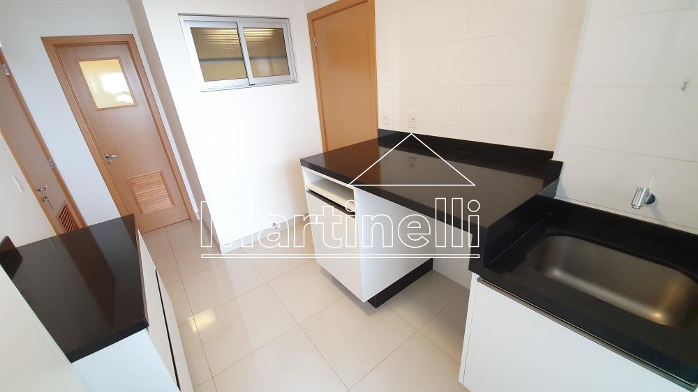 Comprar Apartamento / Padrão em Ribeirão Preto apenas R$ 1.700.000,00 - Foto 43