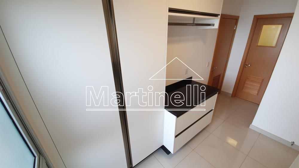 Comprar Apartamento / Padrão em Ribeirão Preto apenas R$ 1.700.000,00 - Foto 44